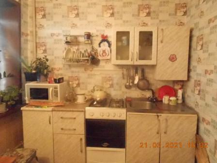 Продаю или меняю квартиру Астрахань на краснодар равноценую