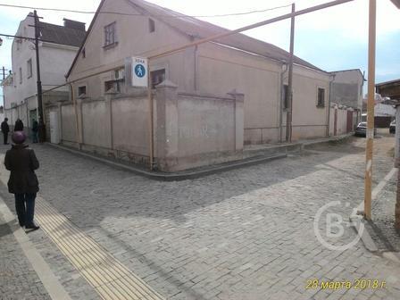 Продам Дом 550м2 в центре Евпатории.