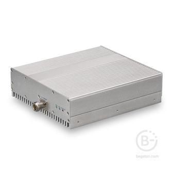 RK900/1800-75 - Двухдиапазонный 2G/3G/4G репитер KROKS (75 dBi)
