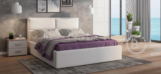 Кровать MILA в подарок