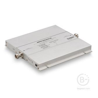 RK900/1800/2100-60 - Трехдиапазонный репитер KROKS GSM900/1800 и 3G KROKS  (60 dBi)