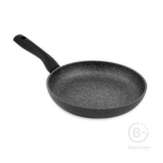 Сковорода 24 см TimA GRANITO FORTE