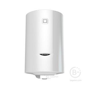 ВНЭ ARISTON ABS PRO1 R 30 V SLIM (водонагрев.эл./настенный/эмал.сталь/30л /1,5кВт)