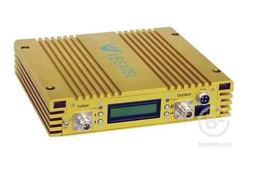 Vegatel Vt3-3g Репитер усилитель 3g сигнала