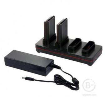 Зарядное устройство Honeywell CX80-QBC-UV-0