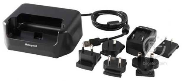 Зарядное устройство Honeywell EDA70-HB-R