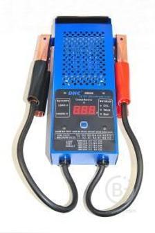 Вилка нагрузочная электронная DHC R-510-DIG
