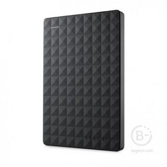 Seagate Expansion 500ГБ
