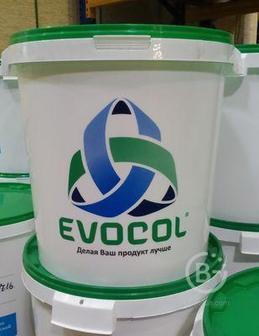 EVOCOL D31M (D3 DIN EN 204)