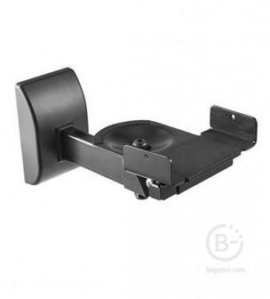 Настенный кронштейн для акустических колонок ErgoFount BAM-01