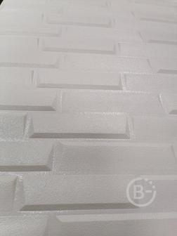 Самоклеющиеся 3D Панели