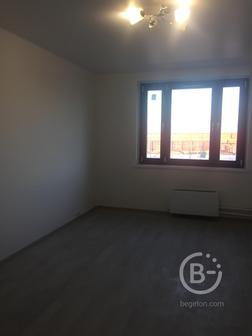 Продается квартира студия эконом класса в г. Москва (м. Алтуфьево)