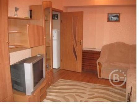 Для отдыха на море в Крыму,сдам свою квартиру