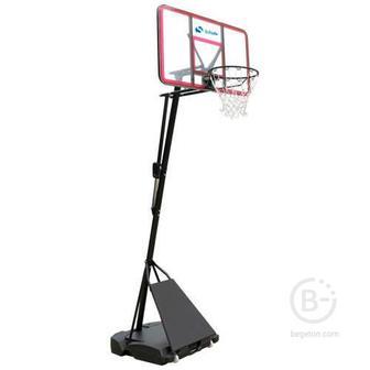 Мобильная баскетбольная стойка Scholle S526
