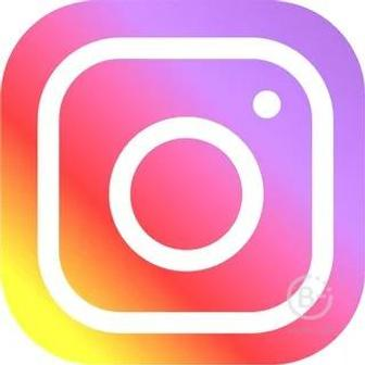 Администратор Instagram