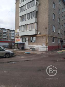 Квартира на ул. Седова