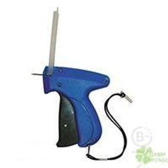 Пистолет-маркиратор игловой Jolly | F (тонкая игла)