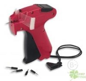 Пистолет-маркиратор игловой MTX-05 F (тонкая игла)