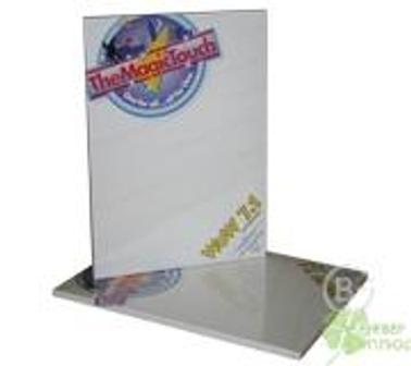 Чистящая плёнка для WoW 7.1 А4 50 листов