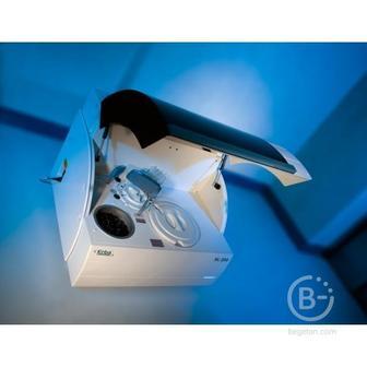 Анализатор биохимический автоматический XL 200 с принадлежностями