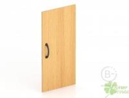 Двери низкие ДК32