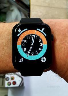 Smart Watch 6/Apple Watch 6. Магазин/Гарантия.