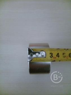 Неодимовый магнит 50*30