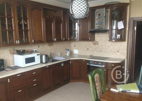 Продаю двухкомнатную квартиру в Центральном районе Волгограда