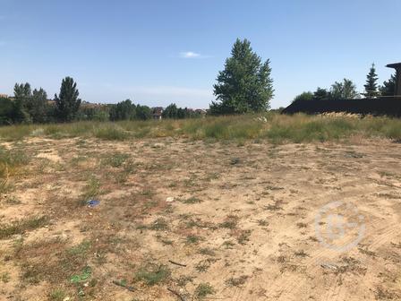 Продам земельный участок под ИЖС в Латошинке г. Волгограда