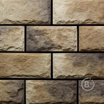 """Искусственный камень """"Парма"""" арт. 566"""