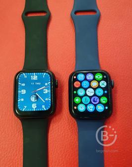 Smart Watch 6 (HW12)