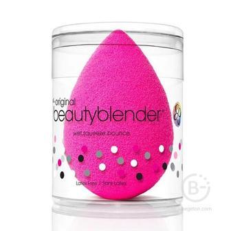 Спонж для макияжа Original beautyblender