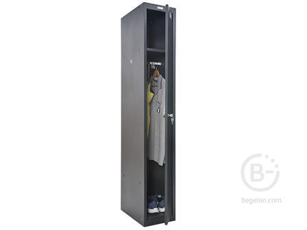 Шкаф индивидуального пользования MLH-11-30 (базовый модуль)