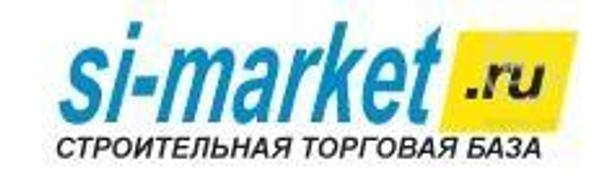 ООО «СИ-МАРКЕТ»