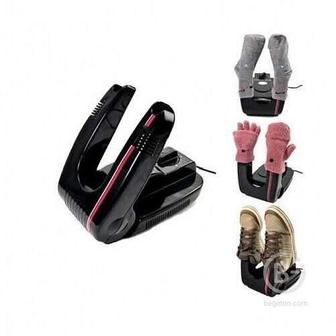 Сушилка для обуви Footwear Dryer с таймером