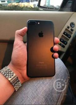 Продам айфон iPhone 7 32gb