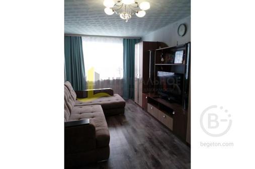 Продам квартиру 2 комнатная по пр. Октября 55