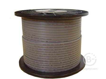 Саморегулирующийся кабель SRL 16-2
