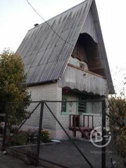 Продажа дачного дома с земельным участком