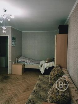 Ищу на подселение соседку, в 1-комнатную квартиру.