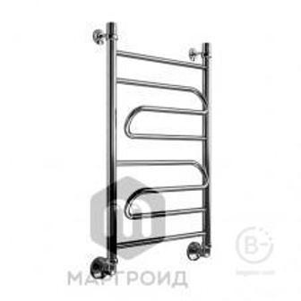 Полотенцесушитель Вид 1 Лесенка без полки 100*50 (комплект)