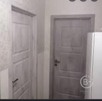 Межкомнатные двери на заказ . не стандарт без удорожания
