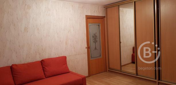Сдаю свою квартиру в центре Ростова-на-Дону