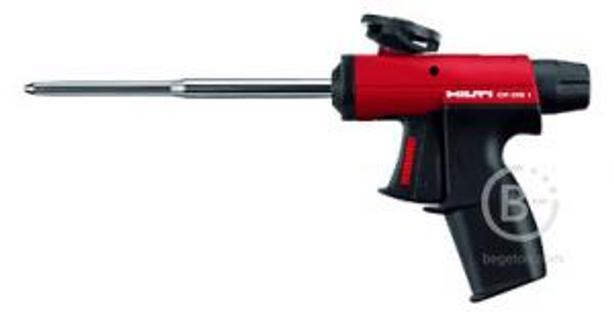 Hilti CF DS-1 Дозировочный пистолет 259768