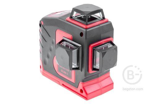 Лазерный нивелир INFINITER CL360-3