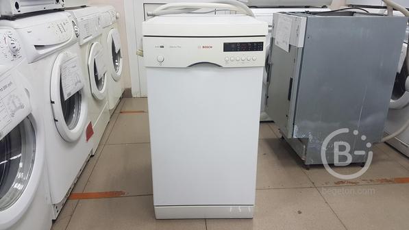 Б/У Посудомоечная машина Bosch SD13GT1B 2000000144290