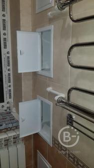 Строительство, профессиональный ремонт и отделка высокого качества