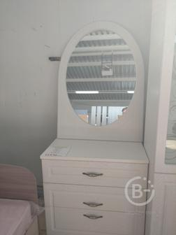 Мебель для гостиной Мальвина