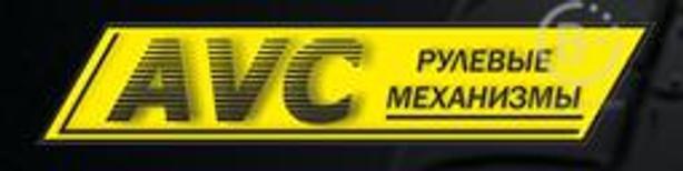 Скидка 10% посетителям сайта на ремонт рулевых реек