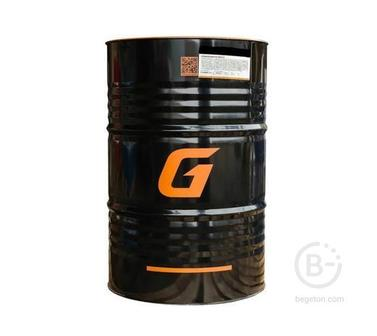 Масло моторное G-Energy Synthetic 5W-40